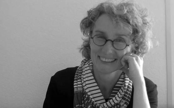Täna linastub Vabamu Helga Meritsa dokumentaalfilm
