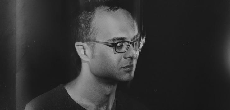 Tallinnas esinev Austraalia pianist Luke Howard: eestlased on vist kõikjal, nagu austraallased