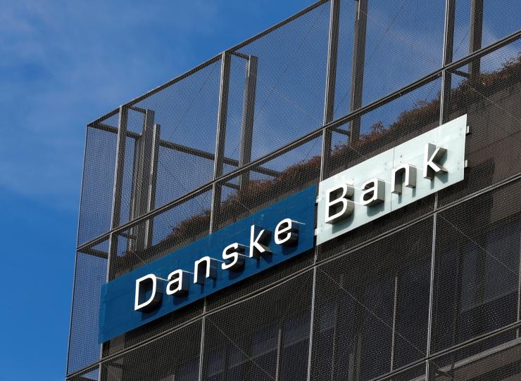 Erikomitee: Danskes pestud raha võidi kasutada valimiste mõjutamiseks