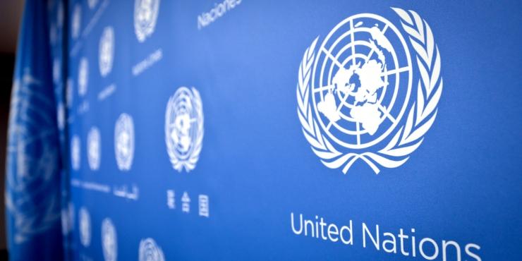 ÜRO: sündis lepe Jeemeni vaenupoolte täielikuks taandumiseks Hodeidast