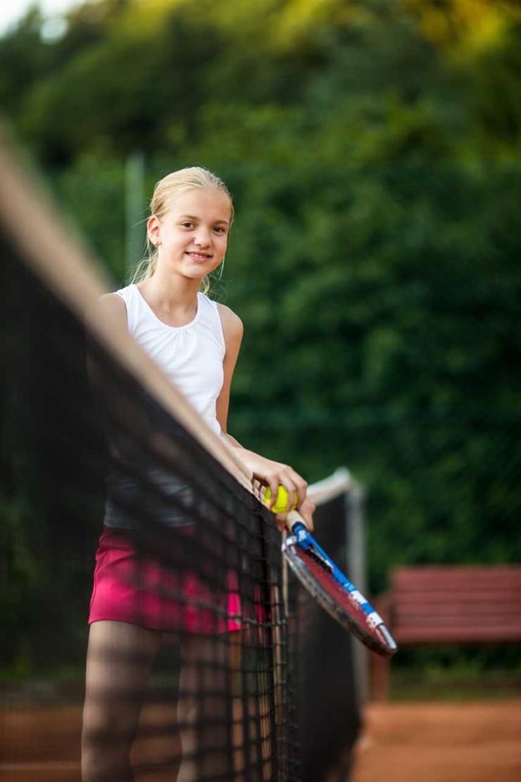 Legendaarne Hiiu tennisehall võib saada moodsa näo ja sisu