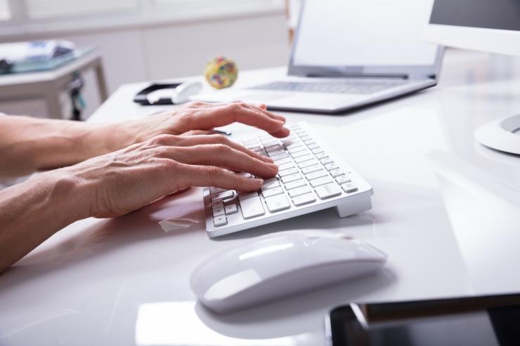 OTSE KELL 13: Milline on kiire interneti kättesaadavus üle Eesti?