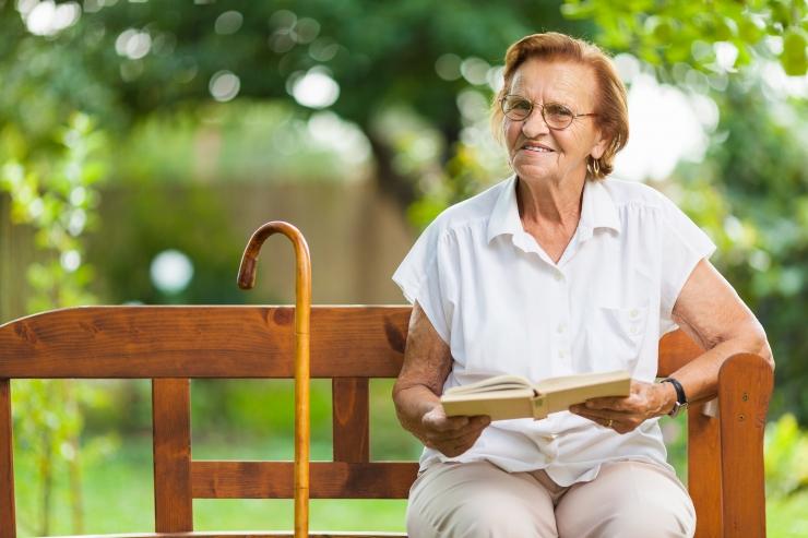 Pensionilisa saajatele kehtivad soodustused autoremondis ja prillipoes