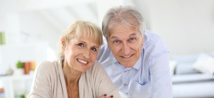 Pensionide tõus tuleb viimaste aastate suurim