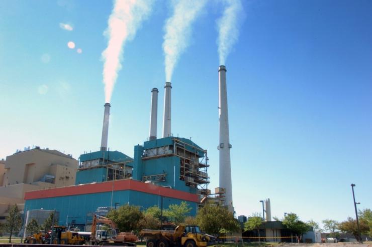 USA kohtunik: valitsus peab kaaluma Montana söekaevanduse kliimamõju