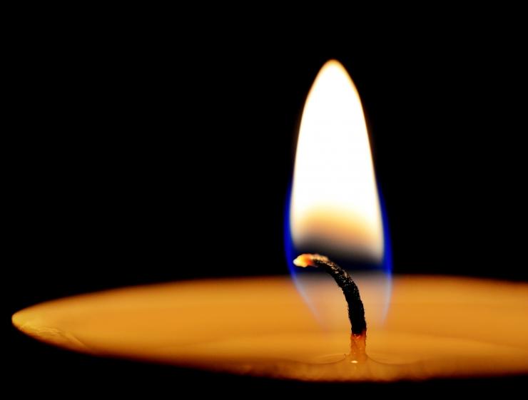 Hukkus keskpolügoonil tulirelvast viga saanud tegevväelane