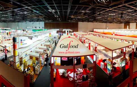 Eesti ettevõtted osalevad Araabia Ühendemiraatides kahel ärimessil