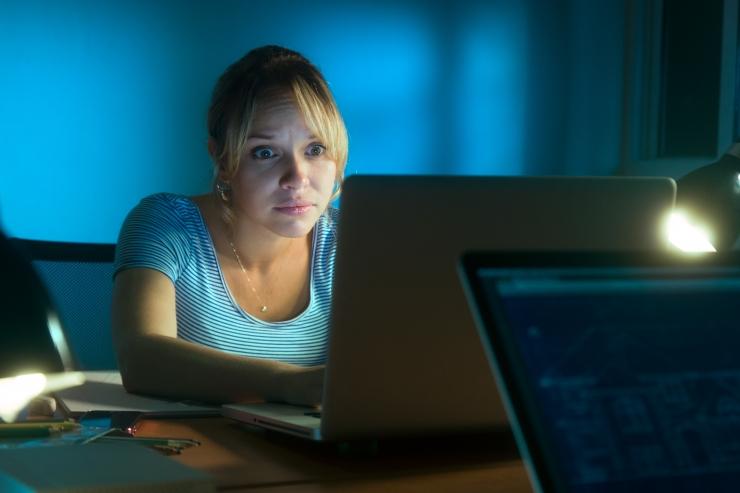 OTSE: Toompeal arutletakse küberahistamise piiramise üle