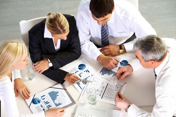 FinanceEstonia: maksumuudatusi tuleb pikemalt ette planeerida