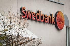 Rootsi uurib Swedbanki Eestiga seotud rahapesujuhtumit