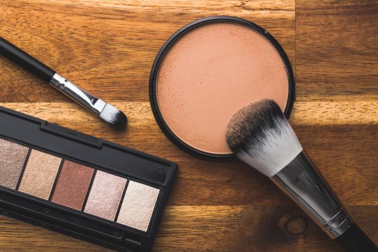 Ühendkuningriigi kosmeetikatooted muutuvad imporditavaks kaubaks