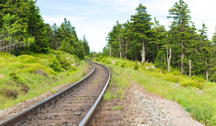 Kohus: riik peab Rail Balticu materjalid kohtumenetluses avaldama