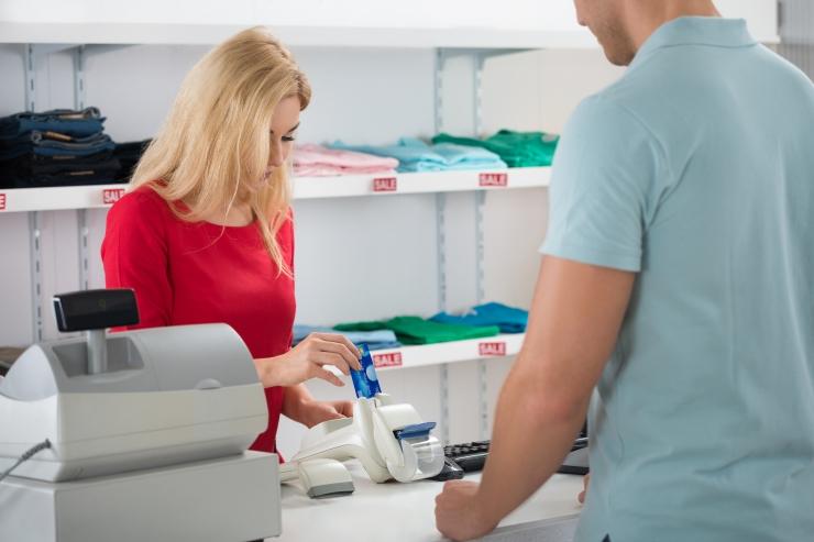Millised on enamlevinud tarbijaõiguste müüdid?