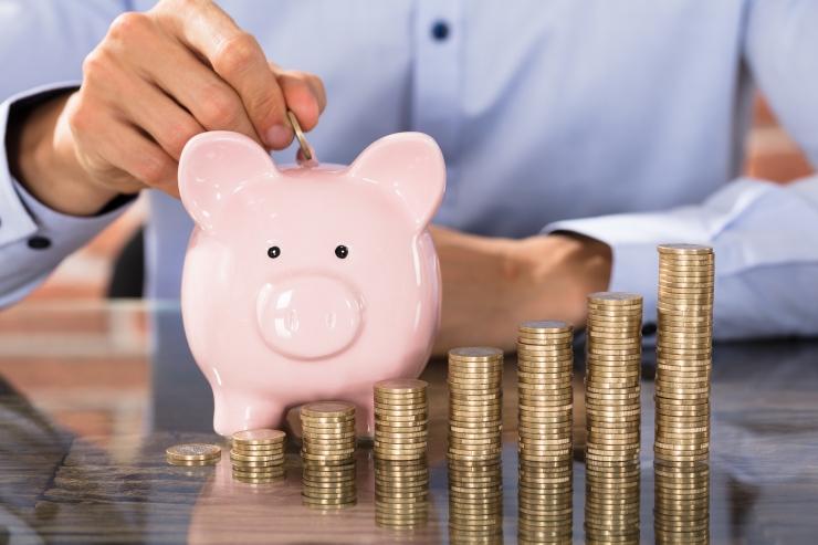 If Kindlustus lõi fondi vabatahtlike päästjate ja abipolitseinike toetamiseks