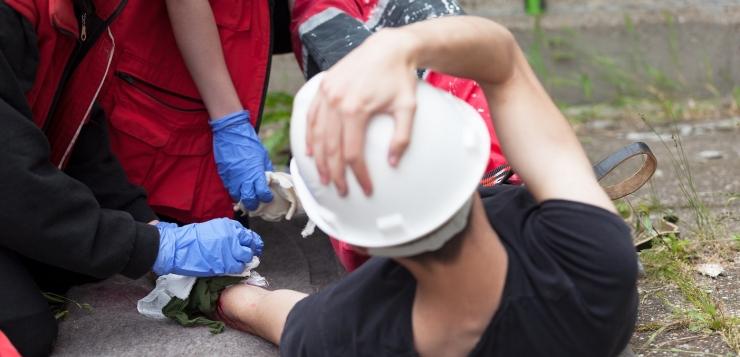 Tööinspektsioon: tööõnnetushüvitised maksavad riigile aastas ligi 5 miljonit eurot
