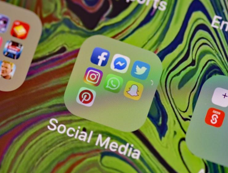 Austraalia ähvardab sotsiaalmeediafirmade juhte vanglaga