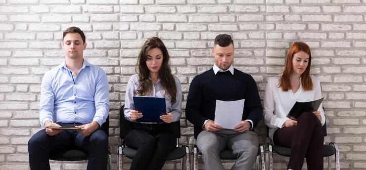 Ealine diskrimineerimine tööturul: 60-aastane naine kaebas kohtusse Tartu Linnavalitsuse