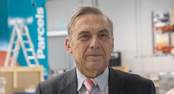 Heido Vitsur: maailma majanduskliima halvenemine mõjutab ka Eestit