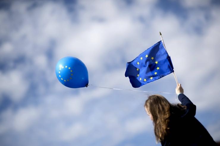 Linnameedia püsib eurovalimistel erapooletuna