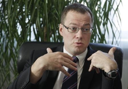 Eesti Pank: üha enam inimesi tahab väiksemat töökoormust