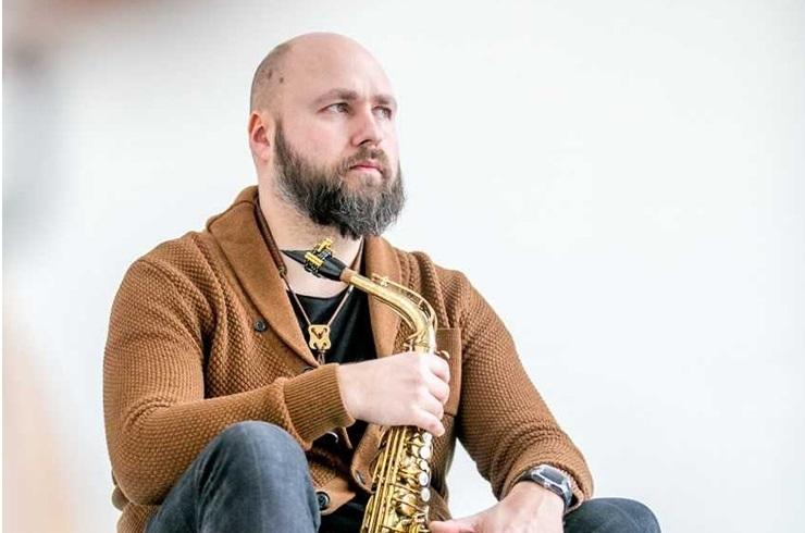 Jazzkaare tasuta kontsertidepäev paneb ka linde kuulama