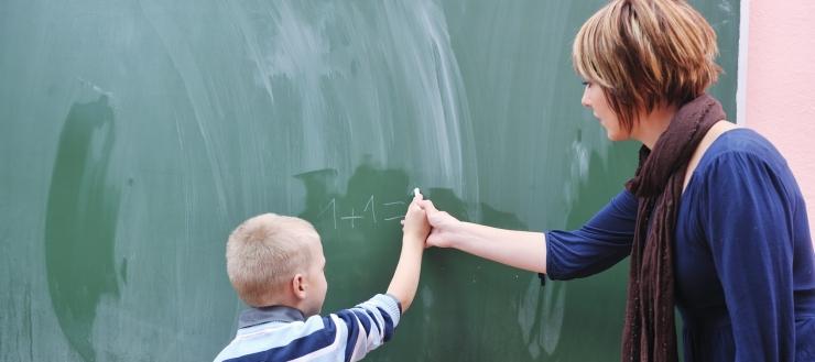 Tallinna haridusamet ootab konkursikoolidelt katseteta lisaklasside avamist
