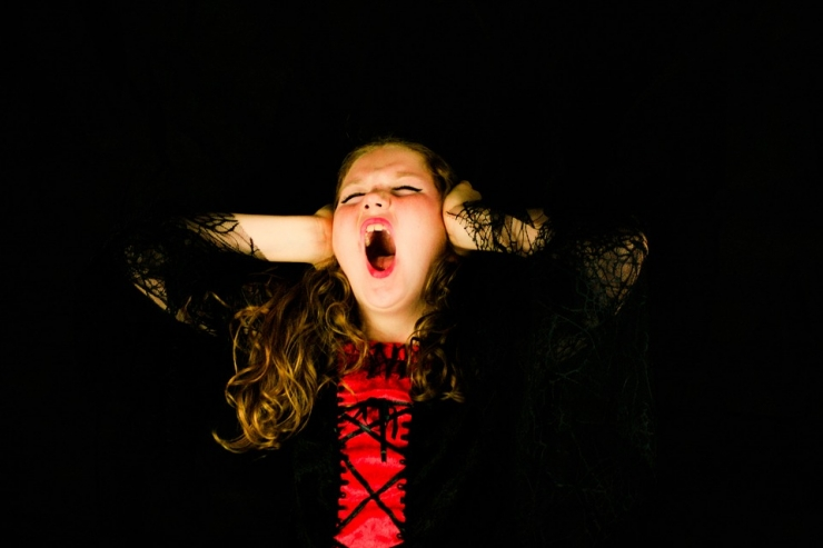 Kohtutäitur: lapsega suhtlemine on suurimaks kaebamise allikaks