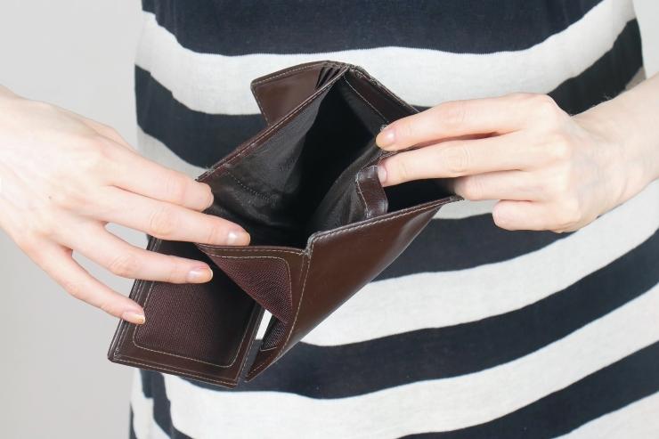 Ekspert: erakorraline pensionitõus peaks aitama vaeseid