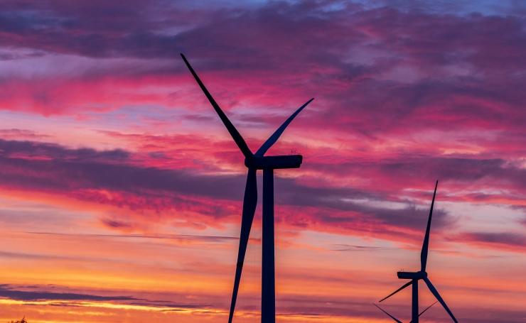 Zuzu Izmailova: fossiilkütusest loobumine loob töökohti