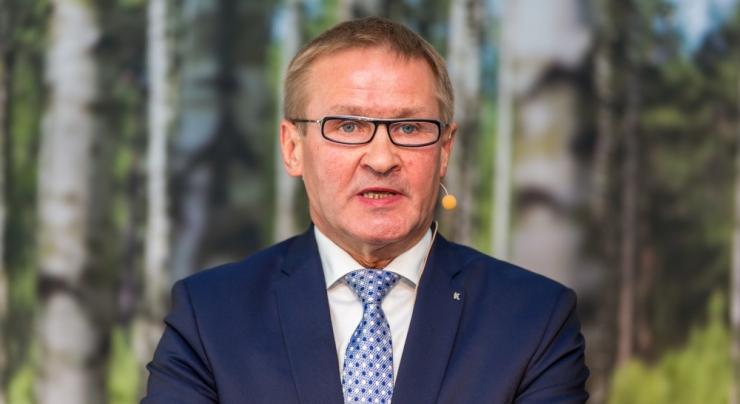 Jaak Aab Mart Helmest: inimesi ei tohi halvustada soo alusel