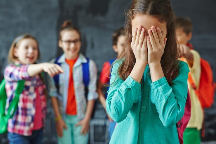 Kiusamisvaba Kooli tegevjuht: 10-15 aastaga peab kiusuennetus muutuma Eesti koolide argipäevaks