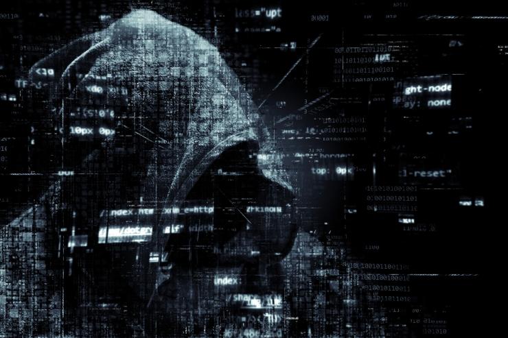 Eesti toetab küberkuritegevuse vastases võitluses õigusabi tõhustamist