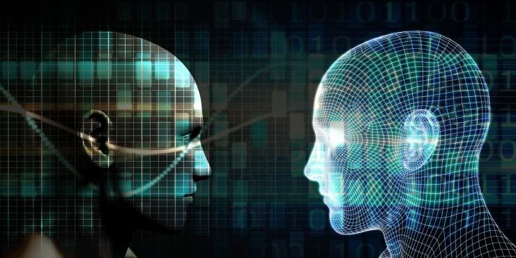Veriffi kaasasutaja: tehisintellekt pole eraldi eesmärk