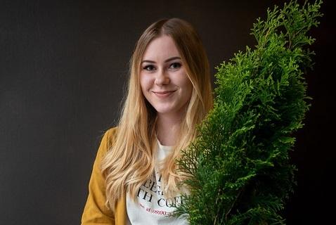 Noore Helilooja konkursi võitis Anna-Margret Noorhani