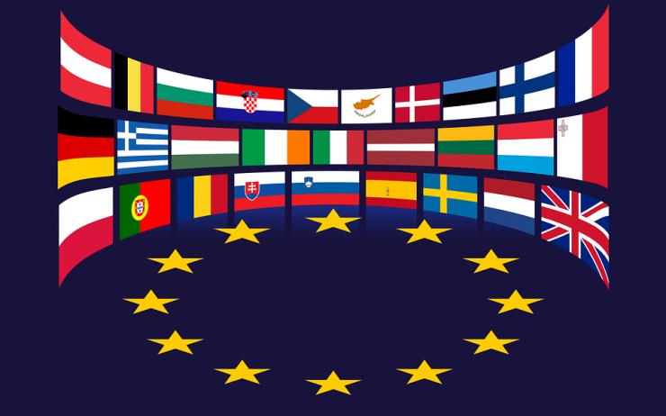 Kuidas, kes ja kus saab hääletada Euroopa Parlamendi valimistel?