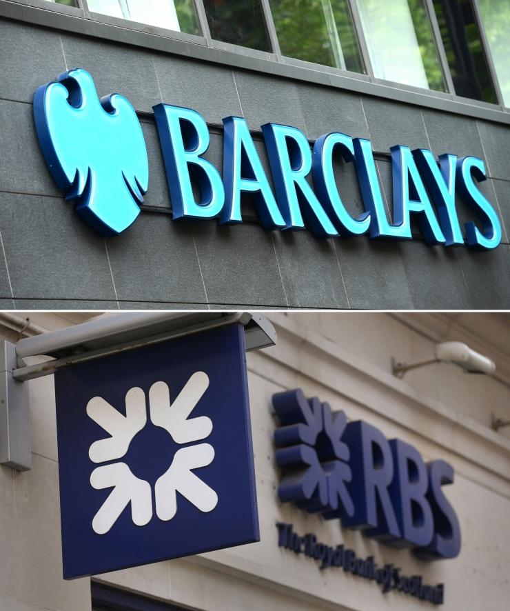 Eurokomisjon sooritas pankade näidispoomise