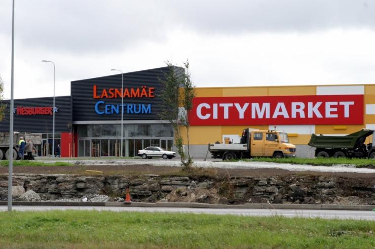 3db91b30f04 Täna avatakse Lasnamäel uus Pepco kauplus - Kõik