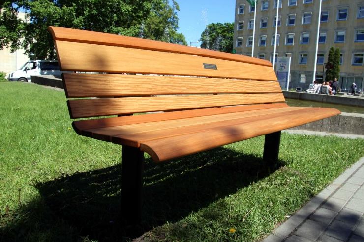 GALERII! Sada aastat möödus esimese Eesti soost peaarsti ametisse astumisest