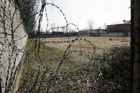 Vladimir Svet: endine vangla ei tohi muutuda polügooniks