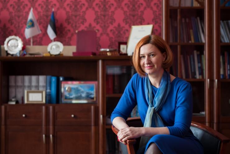 Peaminister toetab Perlingu tagasivalimist riigi peaprokuröriks