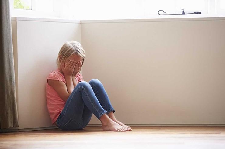 SOTSIAALTÖÖTAJA: Ka läbipekstud laps tahab ikka koju minna