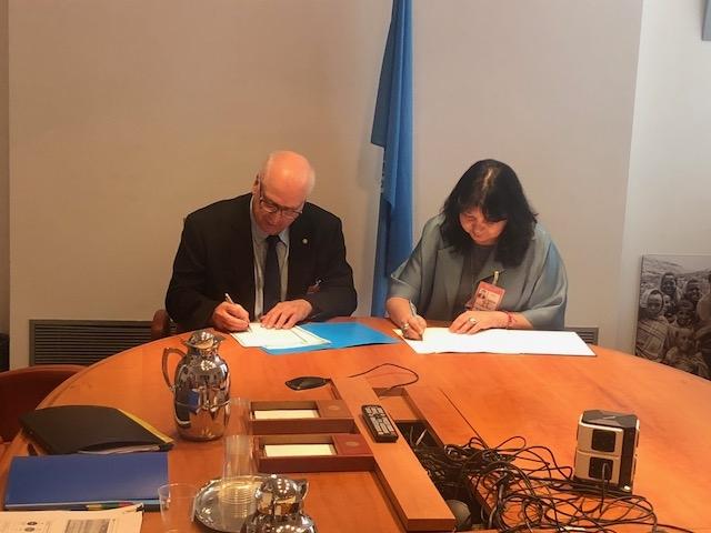 Eesti ja Kasahstani koostöölepe loob head võimalused tõuloomakasvatajatele