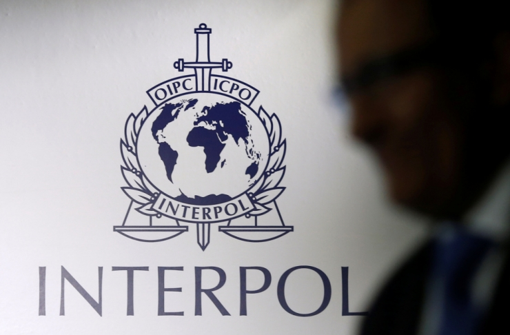 Interpol kuulutas eestlasest purjetaja kadunuks