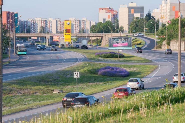 Filmivõtetest tulenevad kulud ulatuvad Tallinnale ligi 367 801 euroni