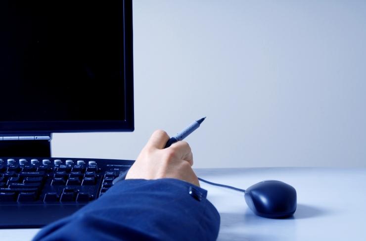 Tööandjad saavad välismaalase lühiajalise töötamise registreerida iseteeninduses