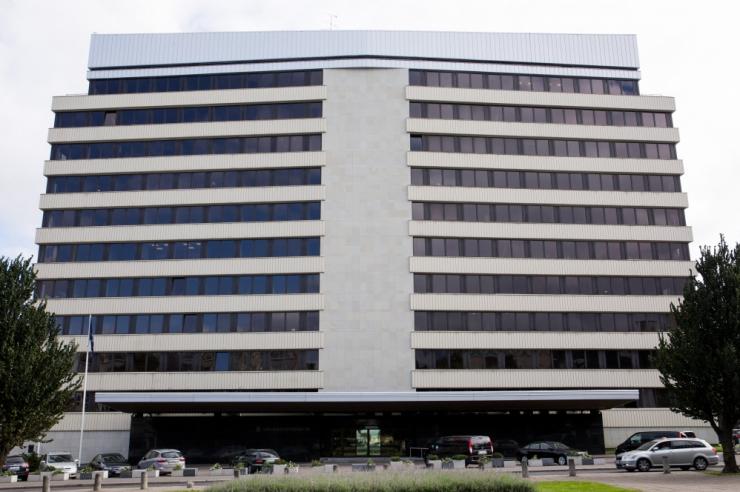 Eesti korraldab küberdiplomaatia suveülikooli