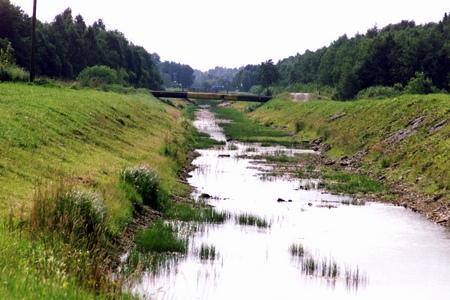 Tallinna Vee joogivee kvaliteet langes 0,8 protsendipunkti