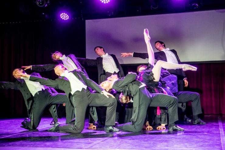 Rahvusooper Estonia toob publiku ette kuus uuslavastust