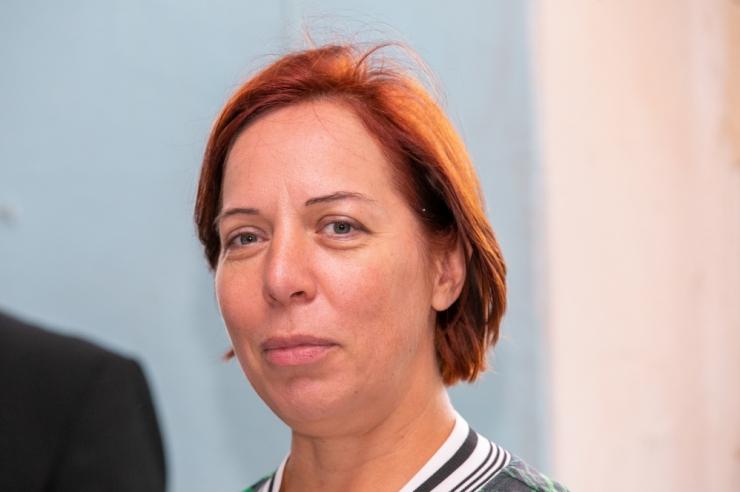 Eesti ja Serbia haridusministrid otsivad koostöövõimalusi