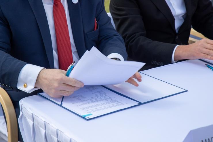 Jurist: 9 nõuannet üürnikule, mis aitavad vältida vaidlusi